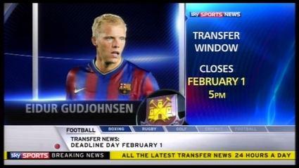 sky-sports-news-promo-transfer-window-2010-39569
