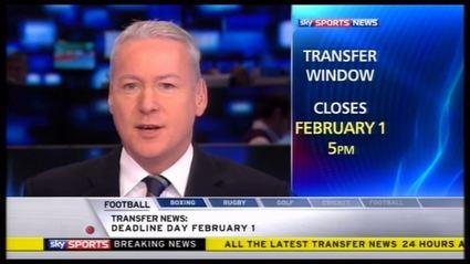sky-sports-news-promo-transfer-window-2010-39571