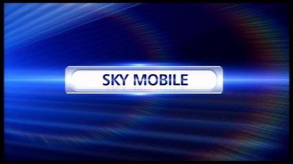 sky-sports-news-promo-transfer-window-2010-39575