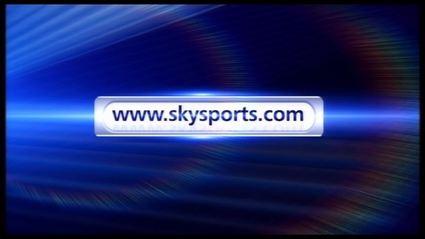 sky-sports-news-promo-transfer-window-2010-39577