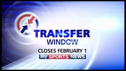 sky-sports-news-promo-transfer-window-2010-39579
