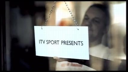 itv-sports-fa-cup-2010-29957