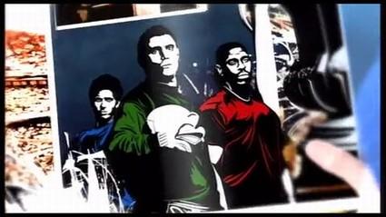 itv-sports-fa-cup-2010-29959