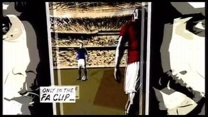 itv-sports-fa-cup-2010-29963
