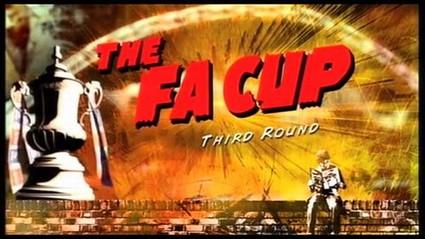 itv-sports-fa-cup-2010-29979