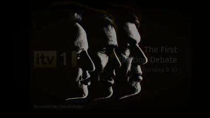 itv-leaders-debate-promo-2010-11