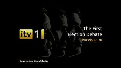 itv-leaders-debate-promo-2010-12