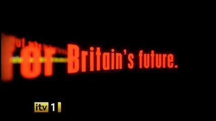 itv-leaders-debate-promo-2010-3