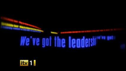 itv-leaders-debate-promo-2010-4