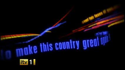itv-leaders-debate-promo-2010-5