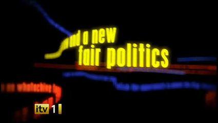 itv-leaders-debate-promo-2010-7