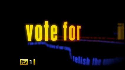 itv-leaders-debate-promo-2010-8