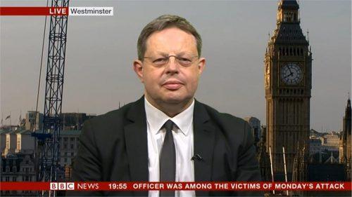 Iain Watson - BBC News (2)