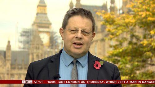 Iain Watson - BBC News (3)