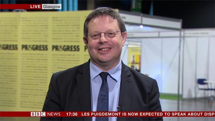 Iain Watson - BBC News (4)