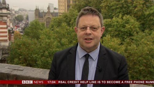 Iain Watson - BBC News (5)