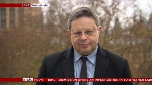 Iain Watson - BBC News (6)