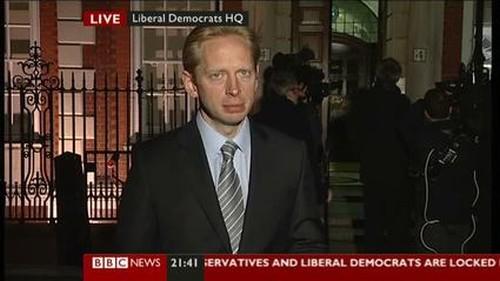 Mike Sergeant - BBC News (11)