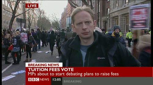 Mike Sergeant - BBC News (14)