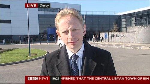 Mike Sergeant - BBC News (7)