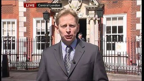 Mike Sergeant - BBC News (9)