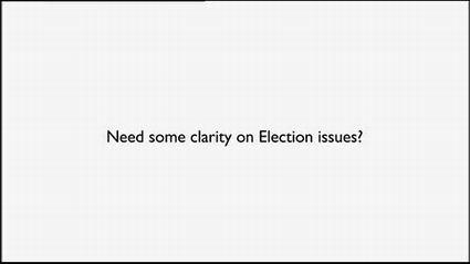uk10-bbc-election-promo-44043