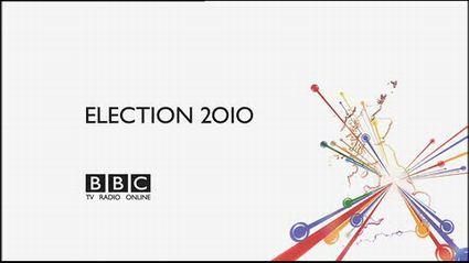 uk10-bbc-election-promo-44045