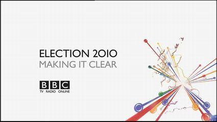 uk10-bbc-election-promo-44047