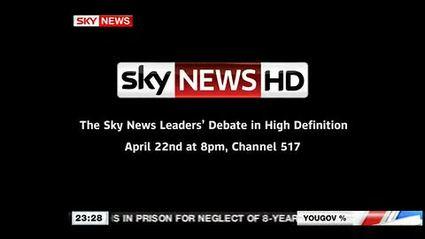 uk10-sky-debate-promos-44055