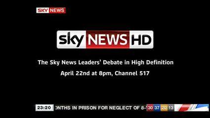 uk10-sky-debate-promos-44089