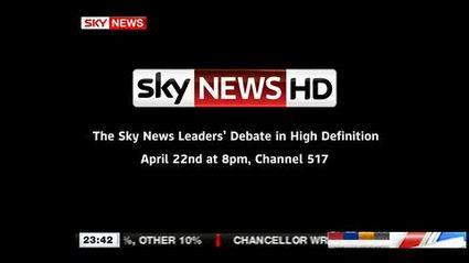 uk10-sky-debate-promos-44097