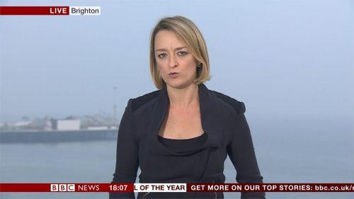 Laura Kuenssberg - BBC News Correspondent (11)