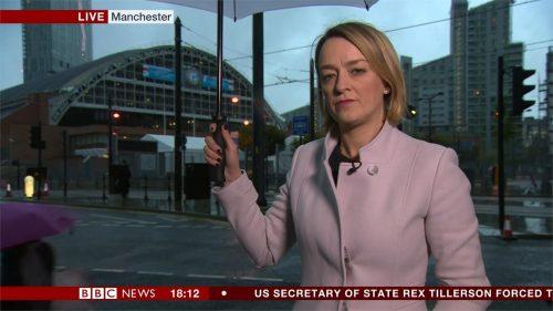 Laura Kuenssberg - BBC News Correspondent (12)