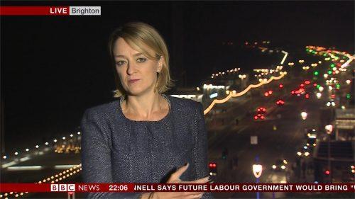 Laura Kuenssberg - BBC News Correspondent (14)