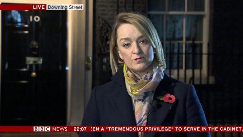 Laura Kuenssberg - BBC News Correspondent (16)