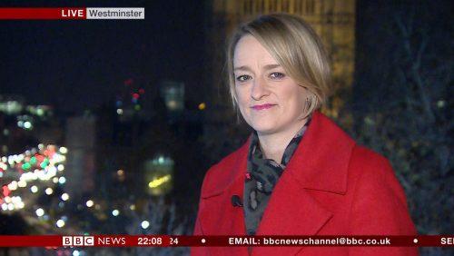 Laura Kuenssberg - BBC News Correspondent (17)