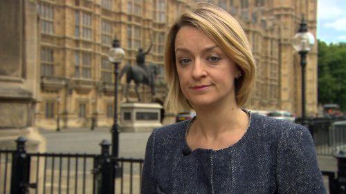 Laura Kuenssberg - BBC News Correspondent (4)