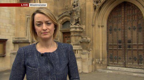 Laura Kuenssberg - BBC News Correspondent (5)