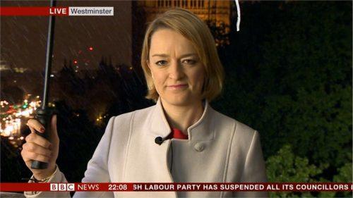 Laura Kuenssberg - BBC News Correspondent (9)
