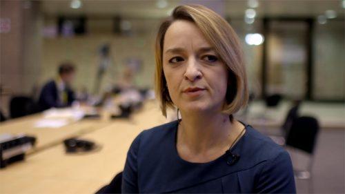 The Brexit Storm - Laura Kuenssberg (11)