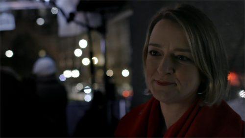 The Brexit Storm - Laura Kuenssberg (13)