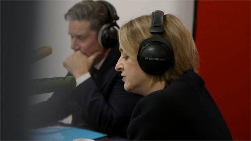 The Brexit Storm - Laura Kuenssberg (6)