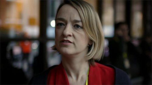 The Brexit Storm - Laura Kuenssberg (7)