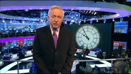 election-night-2010-bbc-news-47301