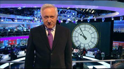election-night-2010-bbc-news-47303