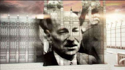 election-night-2010-bbc-news-47311