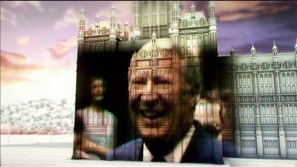 election-night-2010-bbc-news-47317