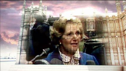 election-night-2010-bbc-news-47319