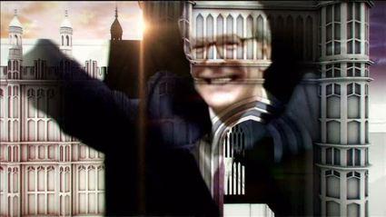 election-night-2010-bbc-news-47321