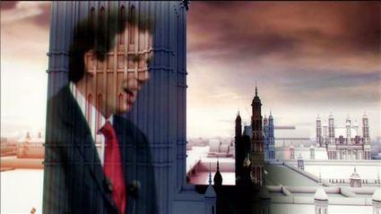 election-night-2010-bbc-news-47323